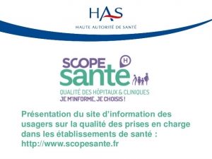 scope-santé saint george