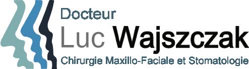 Docteur Luc Wajszczak Nice